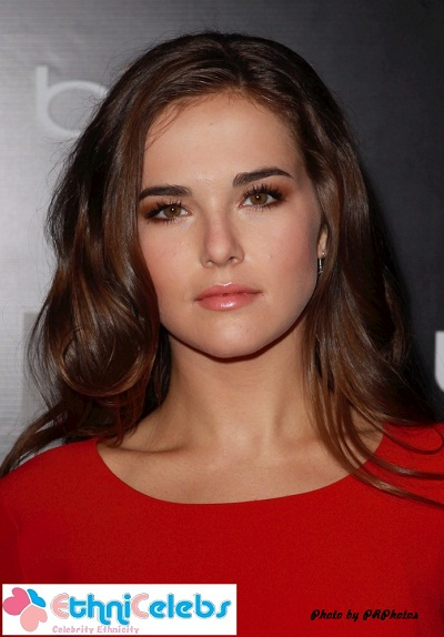 zoey deutch and avan jogiazoey deutch gif, zoey deutch tumblr, zoey deutch vk, zoey deutch and avan jogia, zoey deutch gif hunt, zoey deutch photoshoot, zoey deutch png, zoey deutch фото, zoey deutch gallery, zoey deutch site, zoey deutch screencaps, zoey deutch films, zoey deutch gif tumblr, zoey deutch вк, zoey deutch wallpaper, zoey deutch wikipedia, zoey deutch icons, zoey deutch фильмы, zoey deutch source, zoey deutch interview