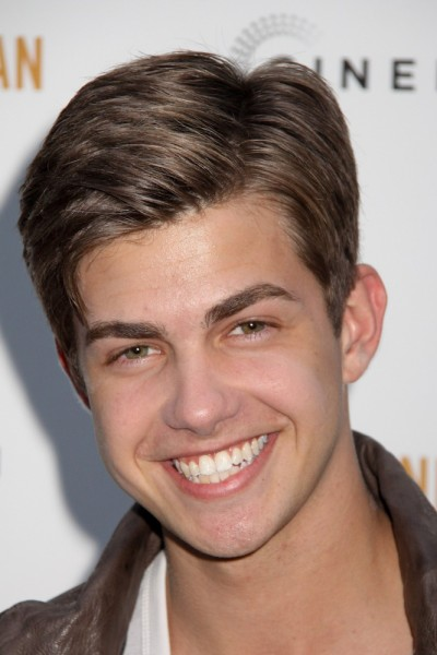 cameron palatas snapchatcameron palatas instagram, cameron palatas, cameron palatas movies, cameron palatas age, cameron palatas twitter, cameron palatas height, cameron palatas and ariel winter, cameron palatas ariel winter split, cameron palatas girlfriend, cameron palatas ant farm, cameron palatas shirtless, cameron palatas double daddy, cameron palatas and mollee gray, cameron palatas and caitlin beadles, cameron palatas snapchat, cameron palatas film, cameron palatas imdb, cameron palatas peliculas, cameron palatas dating, cameron palatas icarly