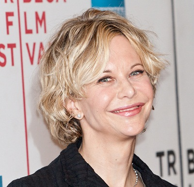 meg ryan filmmeg ryan movies, meg ryan young, meg ryan 2017, meg ryan haircut, meg ryan wiki, meg ryan 2015, meg ryan style, meg ryan now, meg ryan фильмы, meg ryan imdb, meg ryan filmography, meg ryan tom hanks, meg ryan hairstyle, meg ryan film, meg ryan biography, meg ryan & kevin kline, meg ryan daughter, meg ryan son, meg ryan ithaca, meg ryan russell crowe song