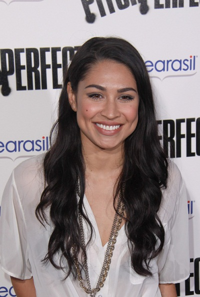 cassie steele hotcassie steele power, cassie steele summer nights, cassie steele summer nights lyrics, cassie steele instagram, cassie steele, cassie steele boyfriend, cassie steele dreams, cassie steele the dorm, cassie steele crash my party, cassie steele and drake, cassie steele net worth, cassie steele twitter, cassie steele tumblr, cassie steele degrassi, cassie steele rick and morty, cassie steele lyrics, cassie steele sister, cassie steele hot, cassie steele imdb