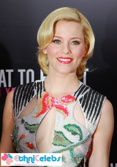"""What to Expect When You're Expecting"" New York City Premiere - Arrivals"
