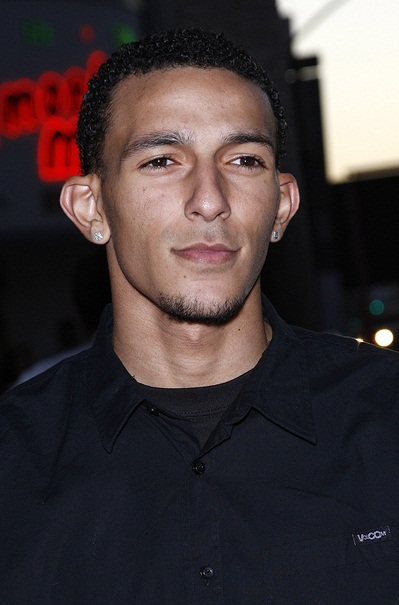 khleo thomas girlfriend