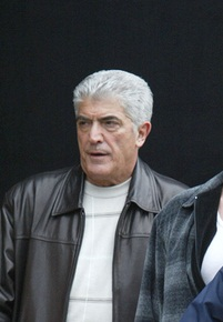 frank vincent sopranosfrank vincent zappa, frank vincent gattuso, frank vincent casino, frank vincent young, frank vincent interview, frank vincent fruit de la passion, frank vincent, frank vincent goodfellas, frank vincent dumond, frank vincent wiki, frank vincent joe pesci, frank vincent raging bull, frank vincent height, frank vincent jungle fever, frank vincent commercial, frank vincent net worth, frank vincent sopranos, frank vincent windows, frank vincent imdb, frank vincent book
