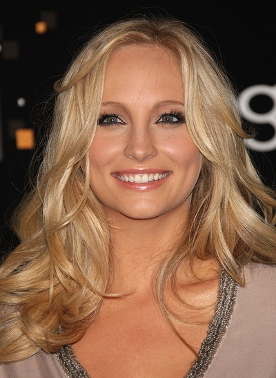 candice accola png