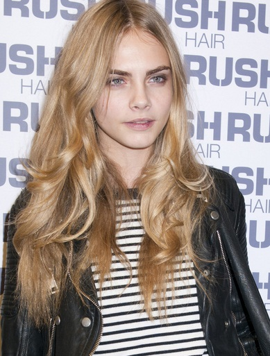 House of Rush Launch Party - Arrivals