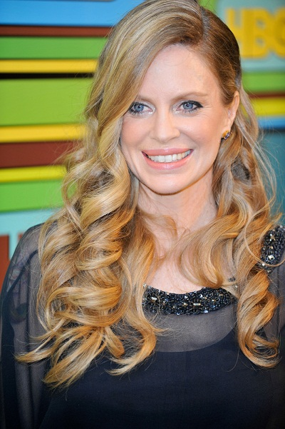 kristin bauer van straten husband