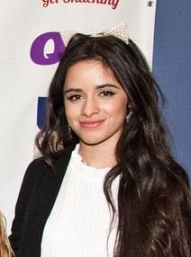 Camila Cabello ethnicity