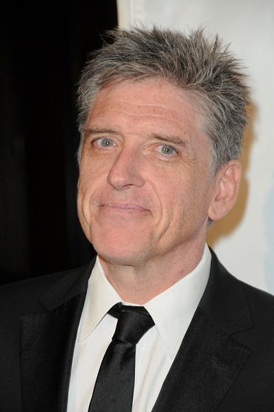 Craig Ferguson th Annual Living Legends of