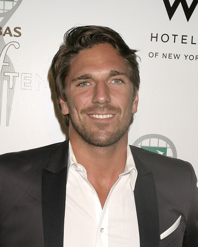 Henrik Lundqvist Ethnicity Of Celebs What Nationality Ancestry Race