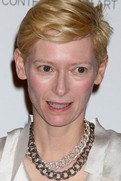 bigstock-LOS-ANGELES--JAN---Tilda Swinton