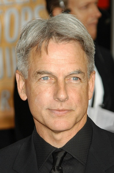 mark harmon john barrowmanmark harmon young, mark harmon angie harmon related, mark harmon height, mark harmon actor, mark harmon twitter, mark harmon movies, mark harmon csi, mark harmon left ncis, mark harmon genealogy, mark harmon net worth, mark harmon facebook, mark harmon donald bellisario feud, mark harmon john barrowman