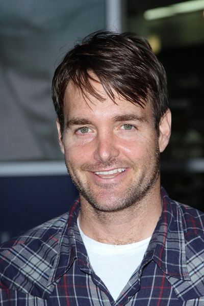 will-forte-ethnicelebs-celebrity-ethnicity-what-nationality