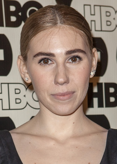 zosia mamet feetzosia mamet interview, zosia mamet husband, zosia mamet name, zosia mamet twitter, zosia mamet & evan jonigkeit, zosia mamet wiki, zosia mamet instagram, zosia mamet wedding, zosia mamet style, zosia mamet patti smith, zosia mamet, зося мамет, zosia mamet imdb, zosia mamet net worth, zosia mamet singing, zosia mamet tumblr, zosia mamet zimbio, zosia mamet feet, zosia mamet polish, zosia mamet tattoos