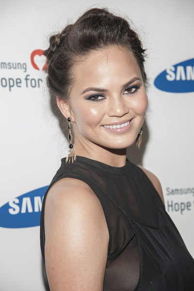 Samsung Hope For Children Gala 2013 - Arrivals
