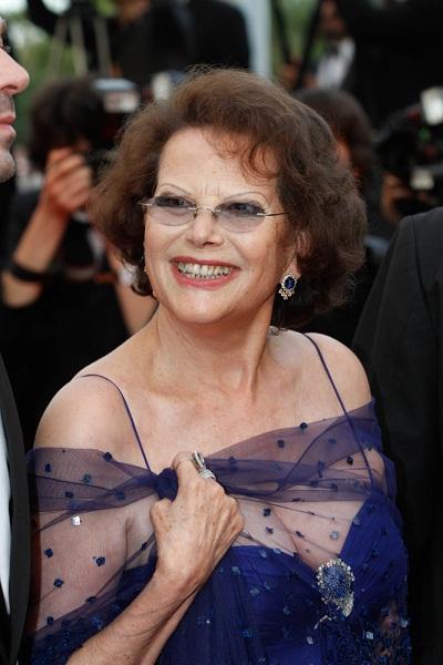"64th Annual Cannes Film Festival - ""The Beaver"" Premiere - Arrivals"