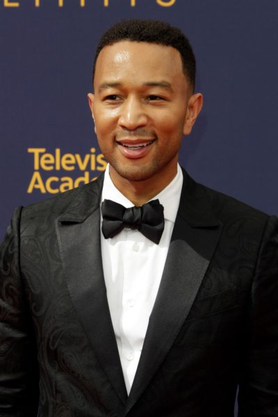 John Legend – Ethnicity Of Celebs | What Nationality ...