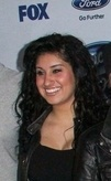 Find Patricia Asciutto in the United States | Intelius