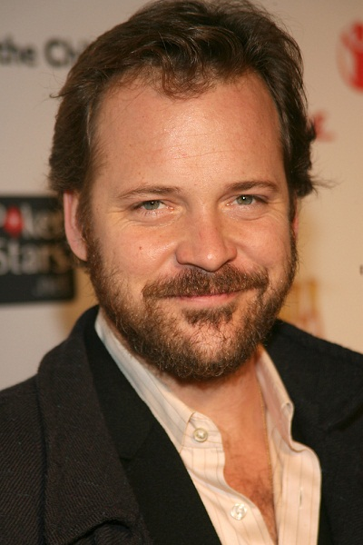 Peter Sarsgaard Peter Sarsgaard Ethnicity of Celebs What Nationality
