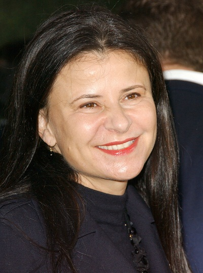 tracey ullman photos