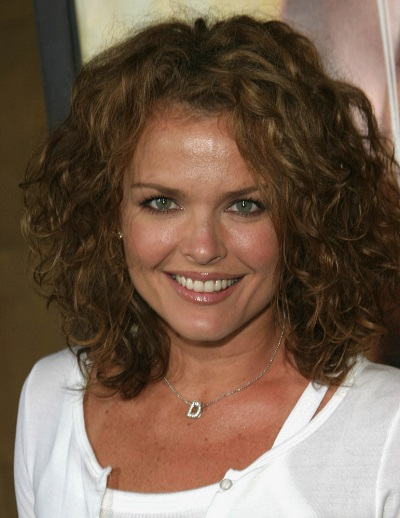 dina meyer instagram