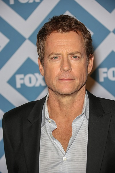 2013 TCA Winter Press Tour - FOX All-Star Party - Arrivals