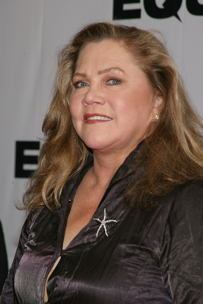 Kathleen TurnerKathleen Turner 2014