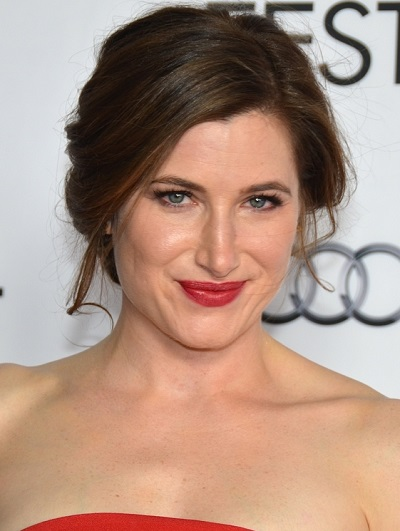 Kathryn Hahn Kathryn Hahn Ethnicity of Celebs What Nationality