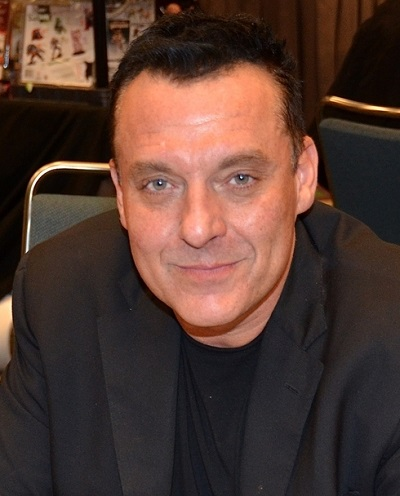 tom sizemore family guy