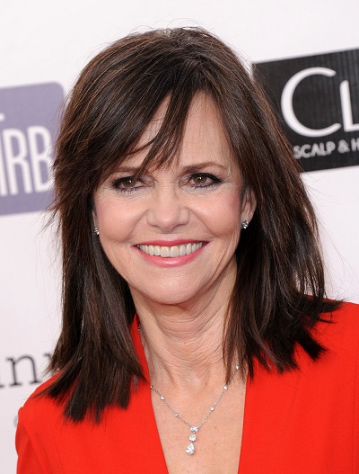 sally field second oscar speech
