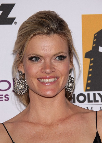 missi pyle gone girl
