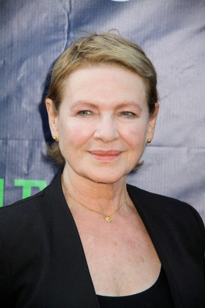 Dianne wiest Nude Photos 86