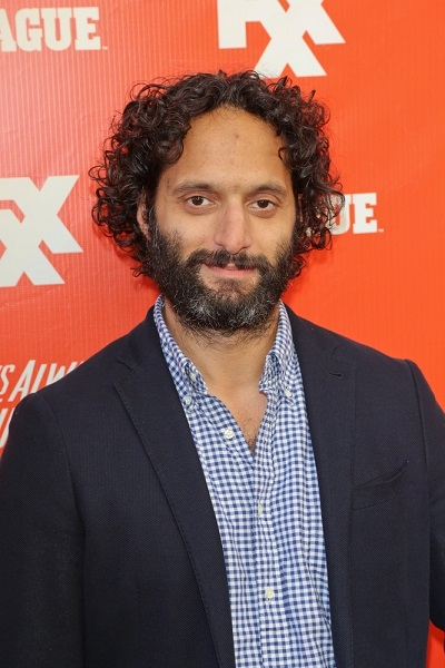 "FXX Network Fall 2013 Launch Party and ""It's Always Sunny In Philadelphia"" and ""The League"" Los Angeles Premieres - Arrivals"