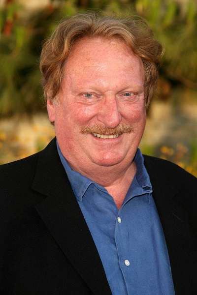 jeffrey jones youngjeffrey jones imdb, jeffrey jones net worth, jeffrey jones artist, jeffrey jones 2015, jeffrey jones md, jeffrey jones dds, jeffrey jones osu, jeffrey jones target, jeffrey jones young, jeffrey jones linkedin, jeffrey jones lawyer, jeffrey jones dentist, jeffrey jones atlanta, jeffrey jones rate my professor, jeffrey jones wife, jeffrey jones twitter, jeffrey jones odu, jeffrey jones salem oregon, jeffrey jones marine service