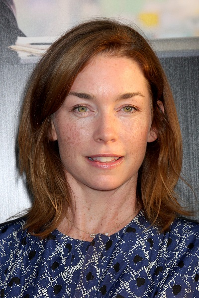 Image Gallery julianne nicholson