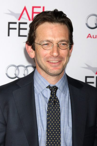dan futterman biography