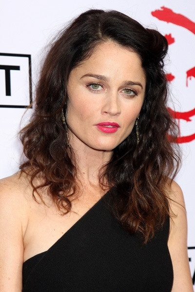 Robin Tunney Ethnicity Of Celebs What Nationality