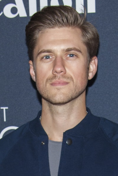 aaron tveit fix youaaron tveit gif, aaron tveit gif hunt, aaron tveit 2017, aaron tveit gif tumblr, aaron tveit and wife, aaron tveit les miserables, aaron tveit goodbye, aaron tveit clapping with one hand, aaron tveit fix you, aaron tveit good wife, aaron tveit tv shows, aaron tveit run away with me, aaron tveit one song glory, aaron tveit creep, aaron tveit wiki, aaron tveit age, aaron tveit net, aaron tveit buzzfeed, aaron tveit series, aaron tveit gif hunt tumblr