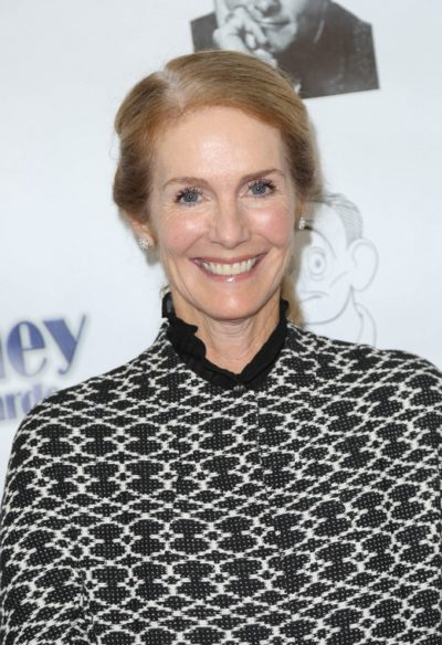Julie Hagerty — Ethnicity of Celebs | What Nationality ...