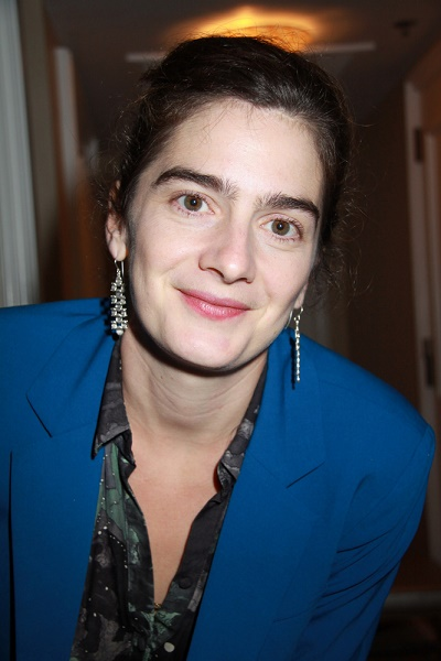 Gaby Hoffmann naked (82 pictures), leaked Paparazzi, YouTube, butt 2019