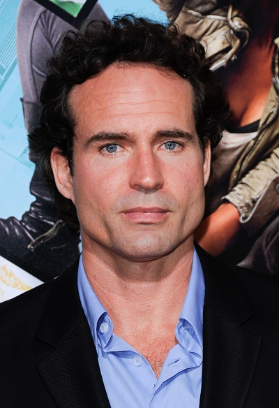 how tall is jason patric