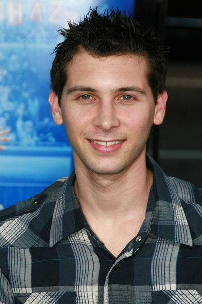 Justin Berfield Ethnicity Of Celebs What Nationality Ancestry Race