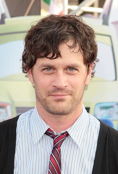 tom everett scott game of thrones