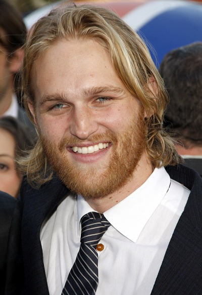 Wyatt Russell Wyatt Russell Ethnicity of Celebs What Nationality