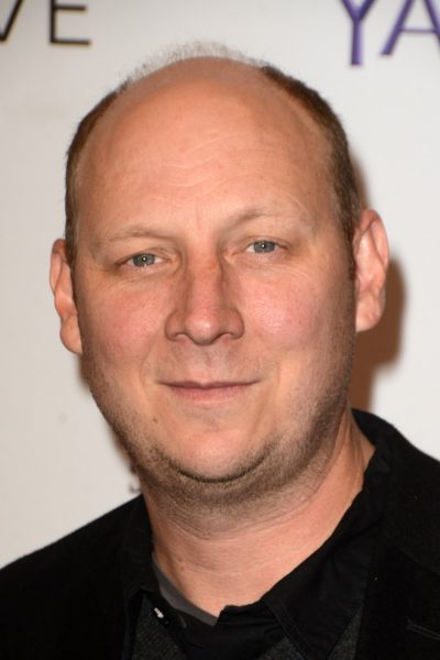 "LOS ANGELES - DEC 14:  Dan Bakkedahl at the An Evening with ""Lif"