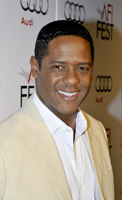 blair underwood when they see us