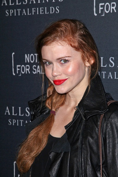 holland roden styleholland roden gif, holland roden png, holland roden tumblr, holland roden and dylan o'brien, holland roden vk, holland roden photoshoot, holland roden instagram, holland roden wikipedia, holland roden boyfriend, holland roden gif hunt, holland roden style, holland roden 2016, holland roden фотосессии, holland roden gif tumblr, holland roden films, holland roden фото, holland roden fan site, holland roden icon, holland roden manip, holland roden art