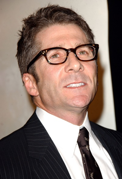 leland orser biography