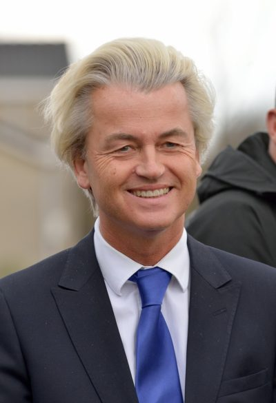 Geert Wilders – Ethnicity of Celebs | What Nationality Ancestry Race