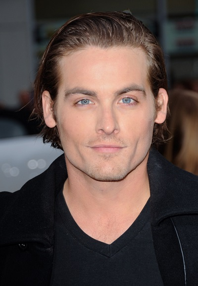 Kevin Zegers — Ethnicity of Celebs | What Nationality Ancestry Race: http://ethnicelebs.com/kevin-zegers