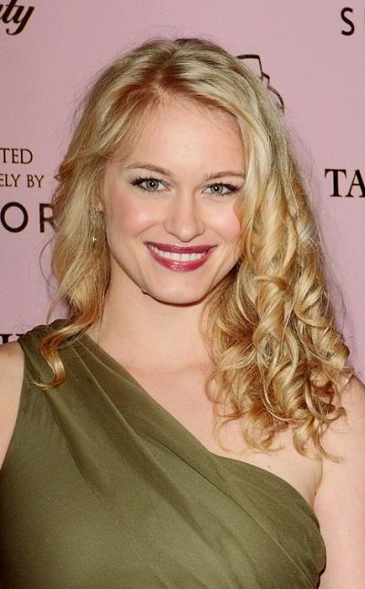 """""""Tarina Tarantino Beauty"""" Launch Party - Arrivals"""